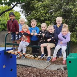 Canterbury Westland Kindergarten Association Incorporated